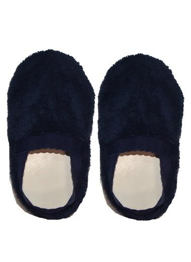 Nbb Çorap Renkli